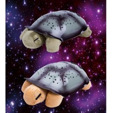 Twilight Turtle LED Night Light  + Music