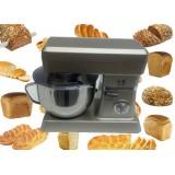 Multifunctional Mixer Dough Eggbeater Food machine