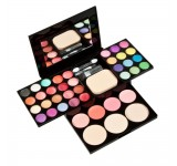 Cosmetic Makeup Kit