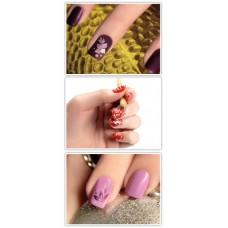 Nail Art System Set