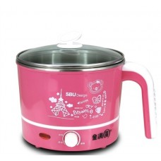 Multifunction Electric Cooker