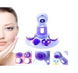 Power Perfect Pore 4 in 1 Facial Cleaner