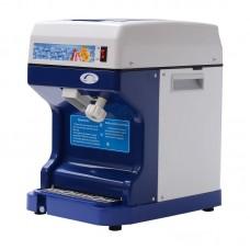 Electric Ice Shaving Crusher Machine