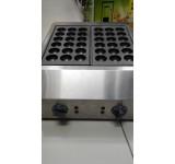 Takoyaki Machine