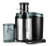Juice Extractor Blender