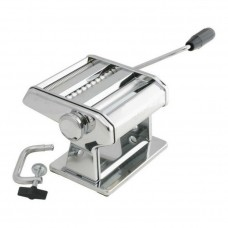 Manual Noodle and Pasta Maker