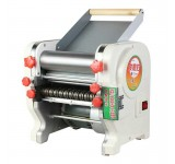 Electric Noodle and Pasta Machine