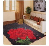Floor Rug / Ground Mat / Carpet 190cm X 230cm