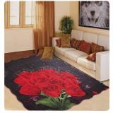 Floor Rug / Ground Mat / Carpet 190cm X 230cm